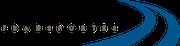 Logotipo Transportes Santa Paulina